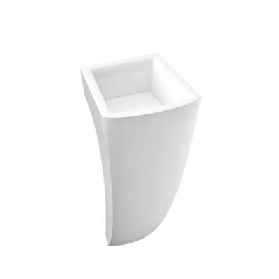 Waver álló mosdó