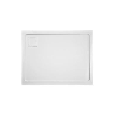 Modico I zuhanytálca/szögletes/80x120