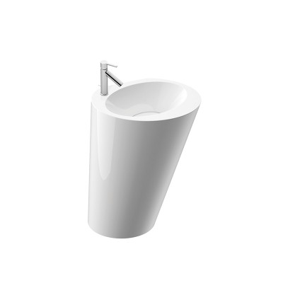 Amos álló mosdó