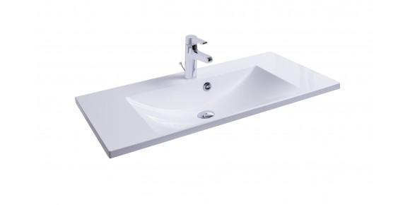 Pulz mosdó