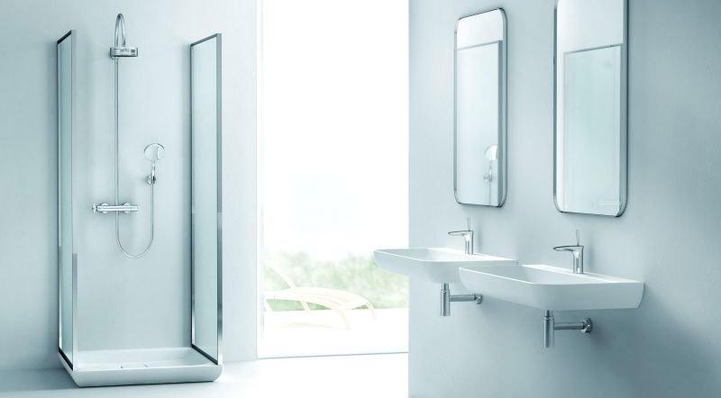 Miből készülnek korunk mosdói, szaniterei?